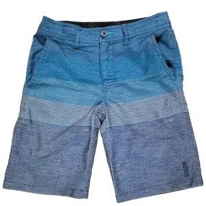 Valor Boys Shorts